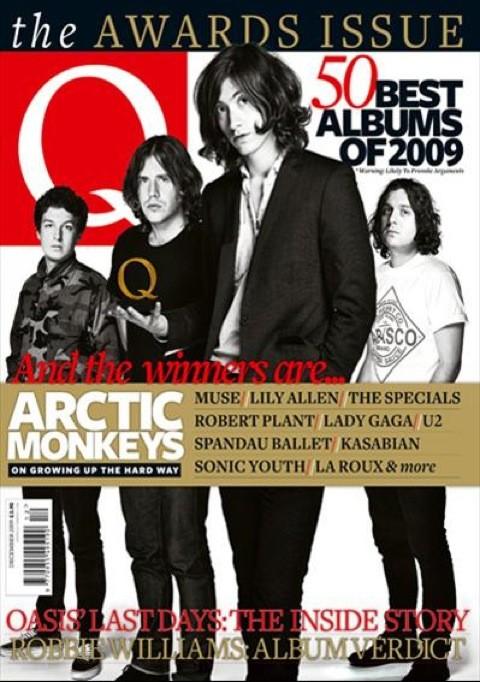 q-top-50-2009.jpg