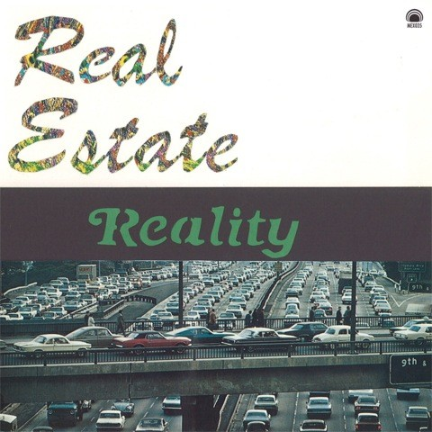 real-estate-reality-aa.jpg