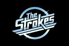 strokes_logo.jpg