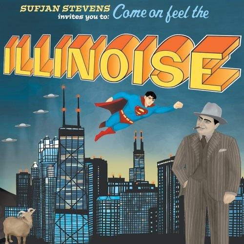 sufjan_illinois.jpg