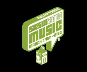 sxsw2010-logo.jpg