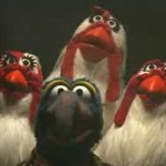 """Being Honest About The Muppets """"Bohemian Rhapsody"""" Thing"""