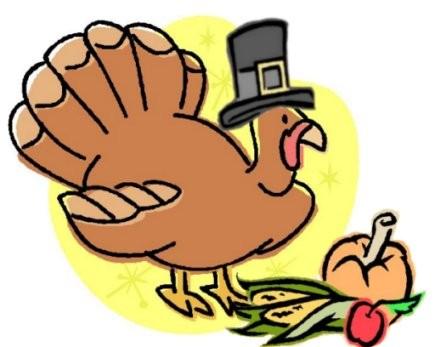 thanksgivingmonster.jpg