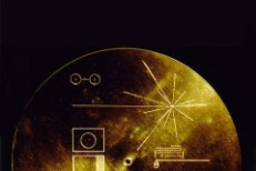 voyager-gold-record.jpg