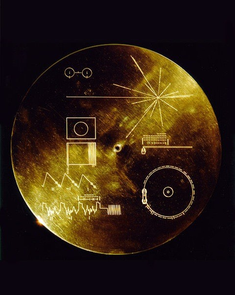 voyager-gold-record.jpg