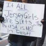 The <em>Jersey Shore</em> Protest Sign Generator