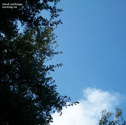 cloud-nothings-cant-stay-awake.jpg
