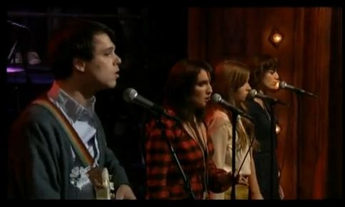 dirtyprojectors-fallon1.jpg