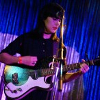 Dum Dum Girls' <em>I Will Be</em> Revealed