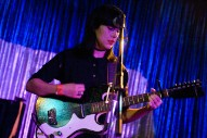 Dum Dum Girls&#8217; <em>I Will Be</em> Revealed