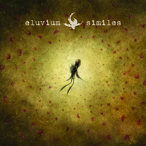 eluvium-the-motion.jpg