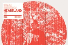 ff-heartland-aa.jpg