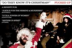 fu-do-they-know-its-christmas.jpg