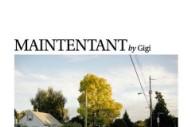"New Gigi – ""The Old Graveyard"" (Feat. Karl Blau)"