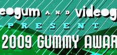 gummy_header.jpg