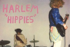 harlem-hippies-aa.jpg