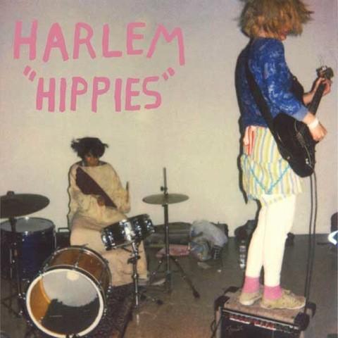 harlem-hippies-aa.jpg