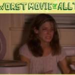 The Hunt For The Worst Movie Of All Time: <em>Hope Floats</em>