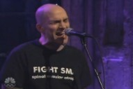 Jawbox Reunite On <em>Fallon</em>