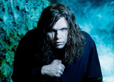 jayreatard-press09.jpg
