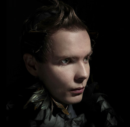 "New Jónsi – ""Boy Lilikoi"""