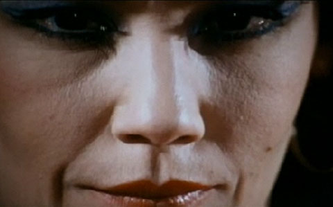 """New Massive Attack Video – """"Paradise Circus"""" (Feat. Hope Sandoval) (NSFW)"""