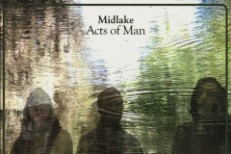 "New Midlake – ""Acts Of Man"" & ""Rulers, Ruling All Things"""