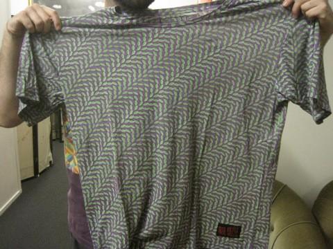 mpp-t-shirt1.jpg