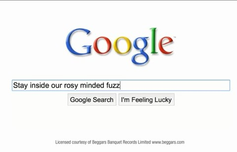national-google-ad.jpg