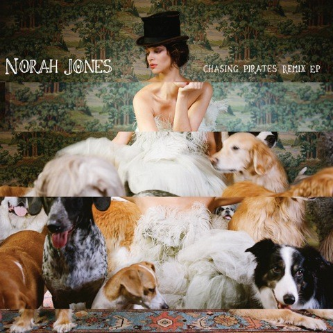 norajones-chasingpirates-remix-ep.jpg
