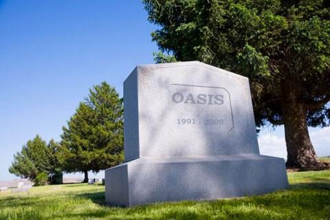 oasis-rip.jpg