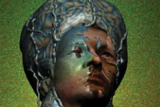 Premature Evaluation: Yeasayer &#8211; <em>Odd Blood</em>