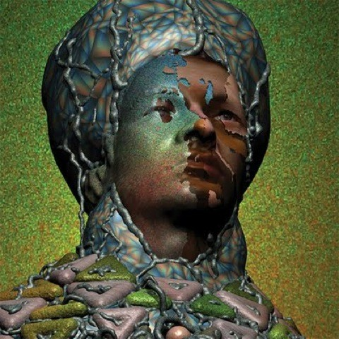 pe-yeasayer-odd_blood.jpg