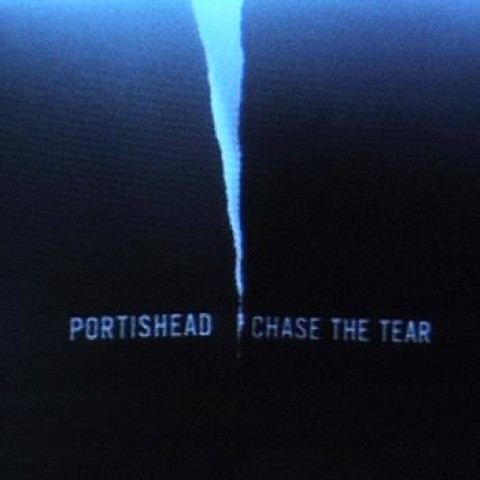 portishead-chase-the-tear.jpg