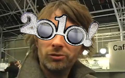 radiohead-2010.jpg