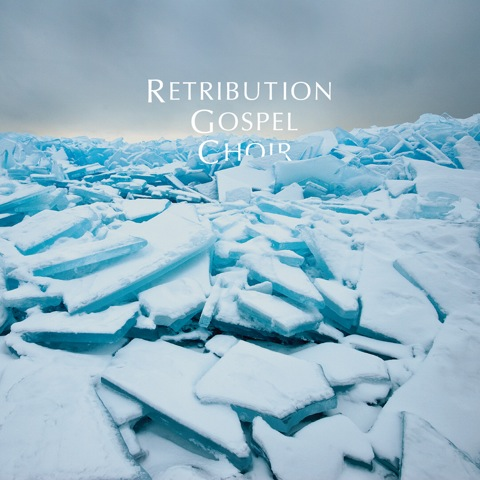 "New Retribution Gospel Choir – ""Hide It Away"""