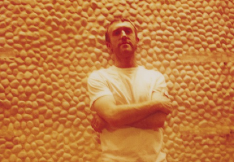 """New RJD2 – """"Games You Can Win"""" (Feat. Kenna)"""