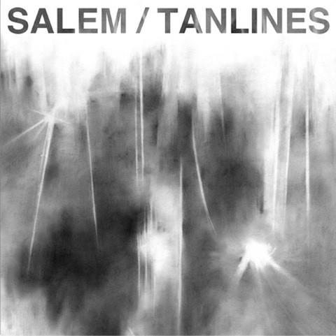 salem-tanlines.jpg