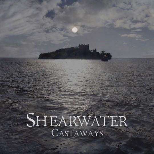 shearwater-castaways.jpg