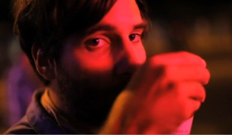 shout-out-louds-video-walls.jpg