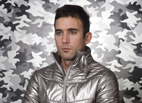 Sufjan Stevens On Art, The Internet, And, Yes, The 50 States Project