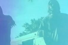woodsman-video-sunglass.jpg