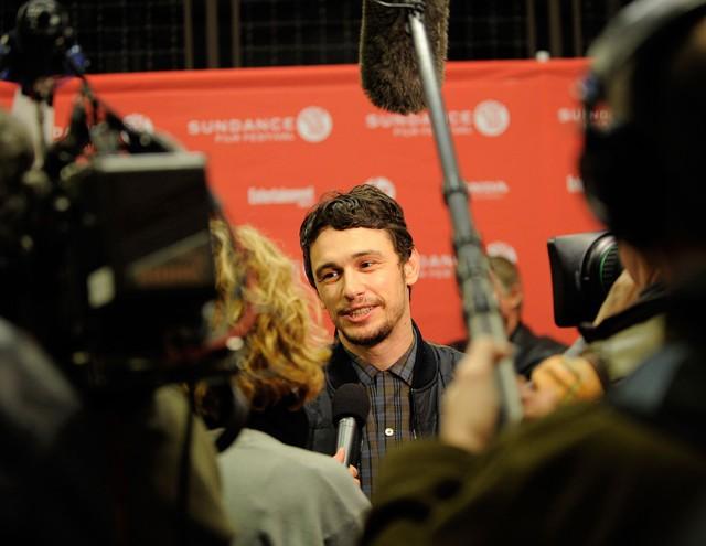 Sundance Film Festival 2010 1