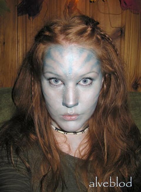 avatar_makeup.jpg