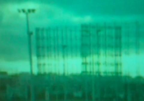 brilliant-colors-video-english.jpg