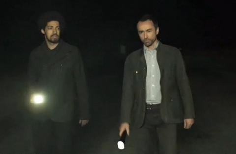 """New Broken Bells Video – """"The High Road"""""""