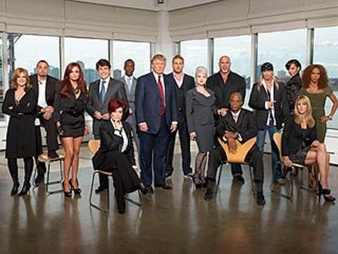celebrity_apprentice_2010.jpg
