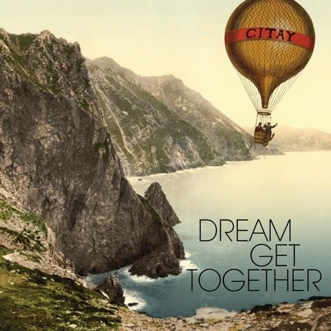 citay-dream-aa.jpg