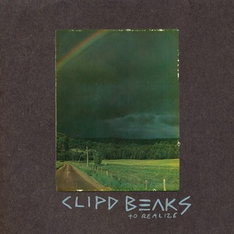 """New Clipd Beaks – """"Home"""""""