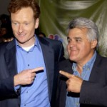Conan/Leno Update: We Live In A World Of Half-Steps And Meaningless Compromise